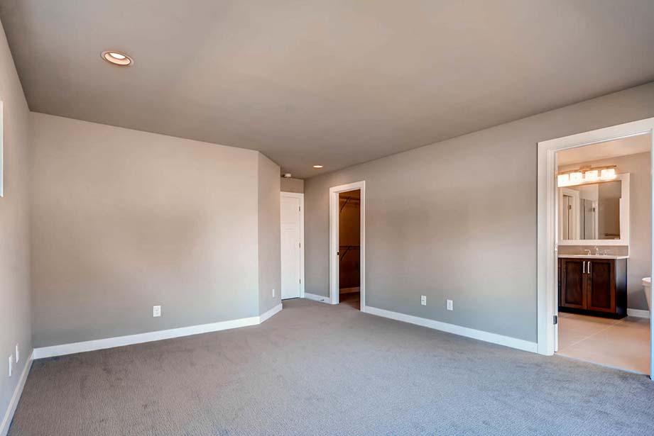Monroe, WA. Home BEDROOM AND BATH designs