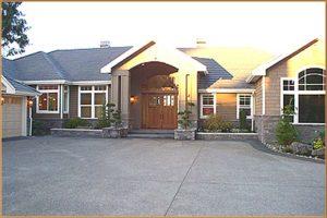 Kirkland Custom Home Builder - Town Construction and Development