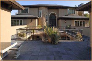 Bellevue Home Builder - Town Construction and Development