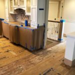 Seattle Water Damage Repair Services