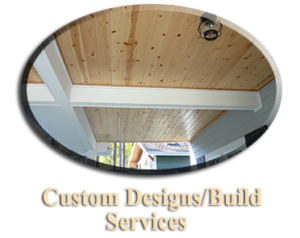 Custom Home Design Build Services Bellevue, WA - town construction and development