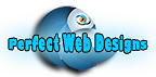 Perfect Web Designs Website Development and Search Engine Optimization